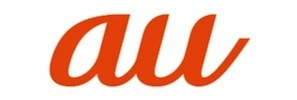 au_logo.jpg
